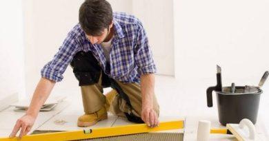 5 идей как сэкономить на ремонте