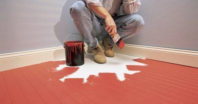 О чем жалеют после ремонта: 5 фатальных ошибок