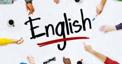 Как прокачать свой английский в подготовке к путешествию