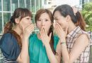 5 фактов о жителях Южной Кореи, которые нам очень трудно понять
