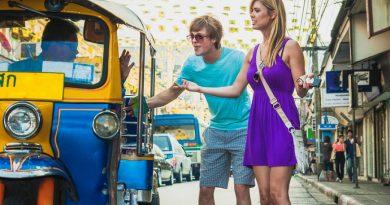Как не попасться на развод с экскурсиями в туристической поездке