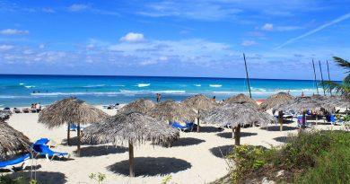Какие опасности таит в себе остров Куба