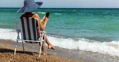 Когда отдых на Черном море обойдется дешевле всего