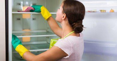 Почему течет холодильник: 7 причин и 7 способов бороться