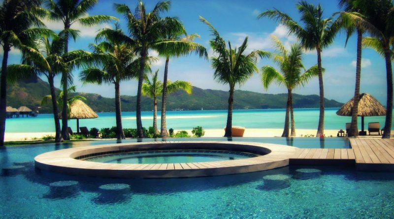 5 советов чтобы отдых в экзотических странах оказался по карману