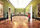 5 лайфхаков для посещения европейских музеев с огромной скидкой