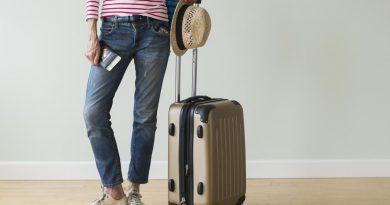 Вредные советы для путешественников