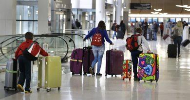 Как возить негабаритный и нестандартный багаж авиарейсом