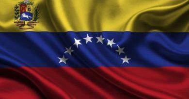 Венесуэла. 10 интересных фактов