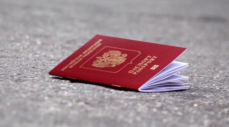 Что делать, если утеряны документы на турпоездку