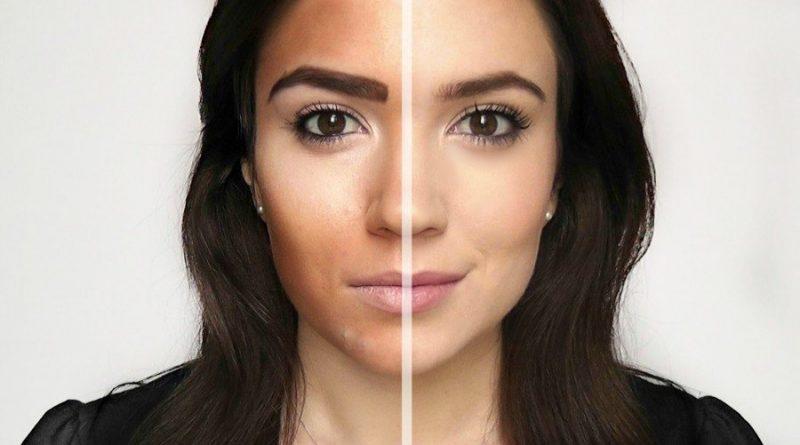 20 непростительных ошибок в макияже