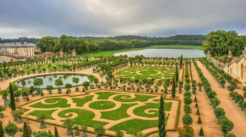 Лучшие места Франции, куда стоит наведаться туристам