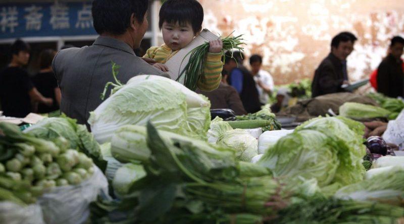 5 главных опасностей в Китае: как в них не попасть туристу