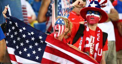 5 особенностей США, о которых вы будете скучать, вернувшись домой
