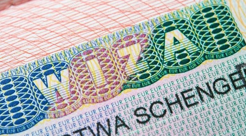 Как получить шенген без билетов и бронирования отеля