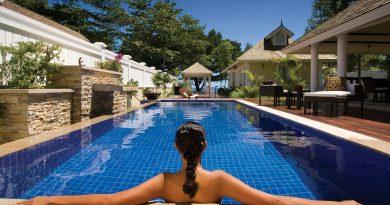 Какие неприятные сюрпризы поджидают туристов в бассейнах отелей