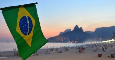 Что ни в коем случае нельзя делать путешественнику в Бразилии?