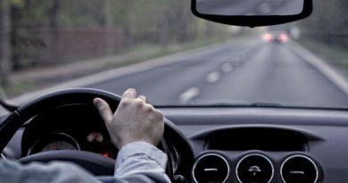 Короткие поездки вредят автомобилю?