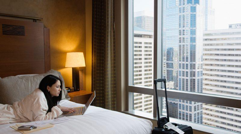 На чем туристу лучше не экономить выбирая номер в отеле