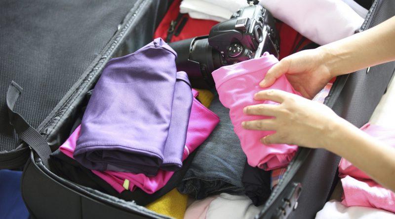 Что важно взять с собой в Таиланд из лекарств и вещей