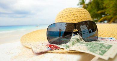 10 советов туристам чтобы не переплатить за отпуск