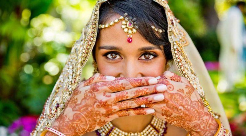 47 советов для тех кто едет в Индию первый раз