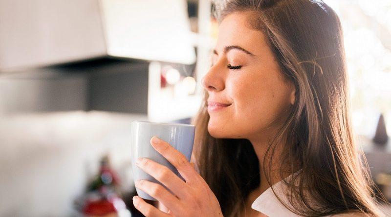 10 советов для бодрости без кофеина