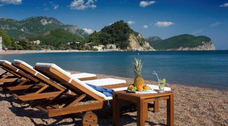 Полезные советы для тех, кто хочет отдохнуть в Черногории