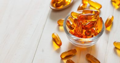 6 рекомендаций, которые помогут снизить риск возникновения рака