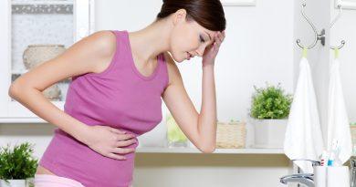 5 советов на ночь, чтобы избежать вздутия живота и стимулировать потерю веса