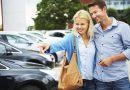10 частых ошибок при покупке автомобиля