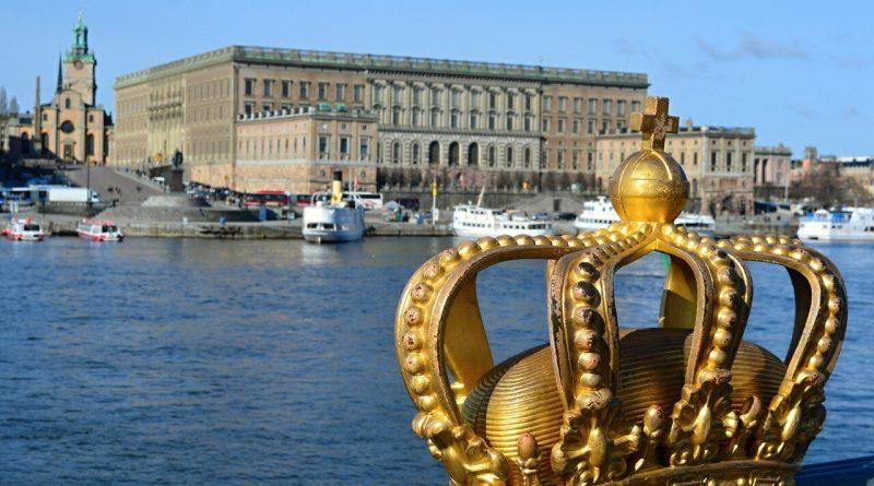 На чём экономить в Стокгольме: рассказываем за минуту