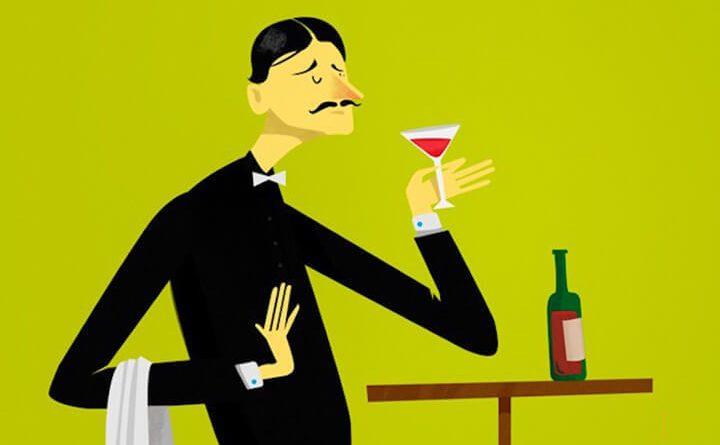 Пить или не пить: 10 мифов об алкоголе