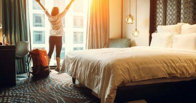 Почему нельзя доверять фотографиям отелей на туристических сайтах