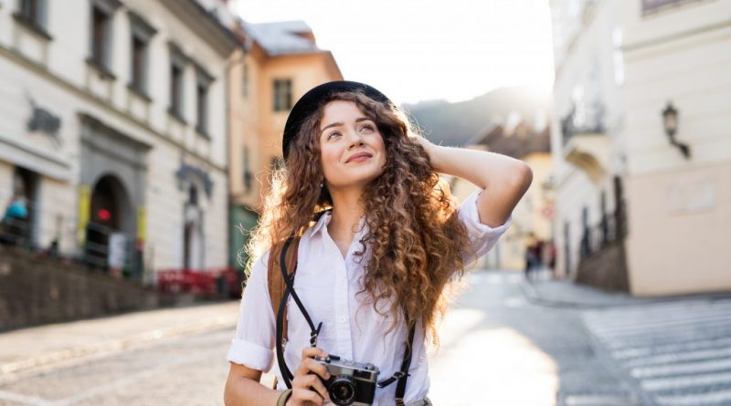 10 простых антикризисных советов для путешественников