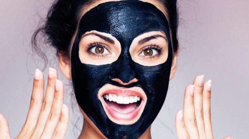 24 популярные маски от черных точек и прыщей