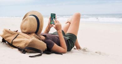 Как дешево звонить и пользоваться интернетом в туристической поездке