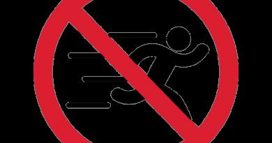 10 запретов со всего мира, которые удивляют даже местных жителей