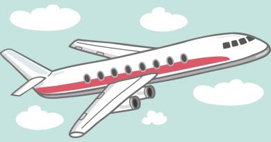 5 главных лайфхаков по покупке дешевых авиабилетов