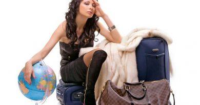 Советы начинающему туристу: как не оказаться обманутым