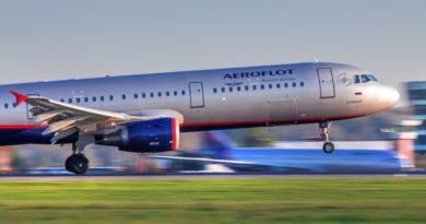 Почему «Аэрофлот» отменяет самый экономный тариф и что предложат туристам взамен