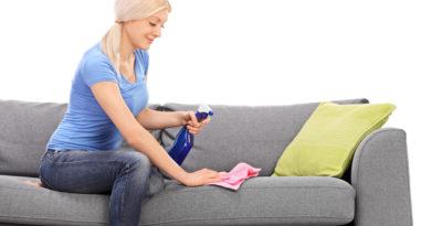 7 способов второй жизни для вашего дивана.