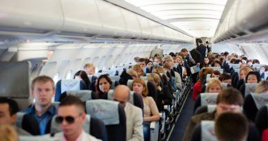 Бюджетные авиакомпании Европы: как летать почти задаром