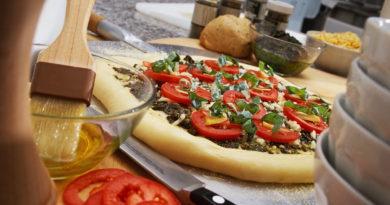 3 факта об итальянской еде, которые вас удивят
