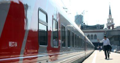 5 предложений РЖД для пассажиров, о которых мало кто знает