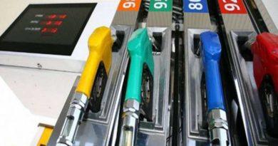 Почему опытные автомобилисты не советуют смешивать 92 и 98 бензин