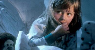 5самых страшных сказок мира, которые нельзя рассказывать детям