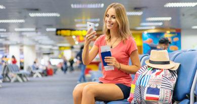 Эксперты рассказали, когда россияне бронируют летние туры
