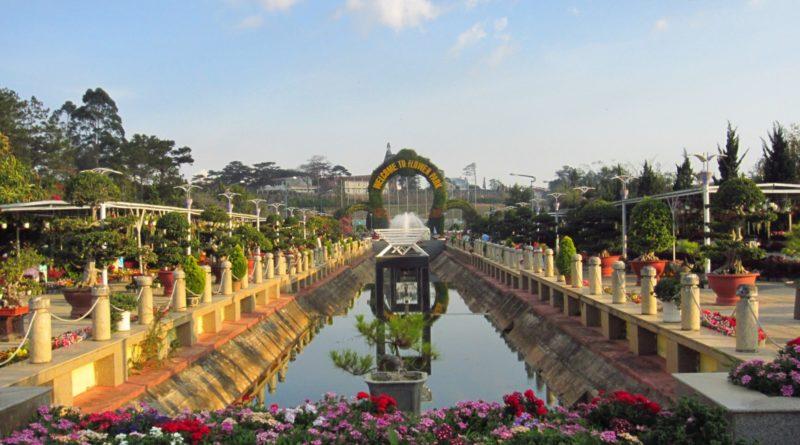 5 самых запоминающихся экскурсий во Вьетнаме