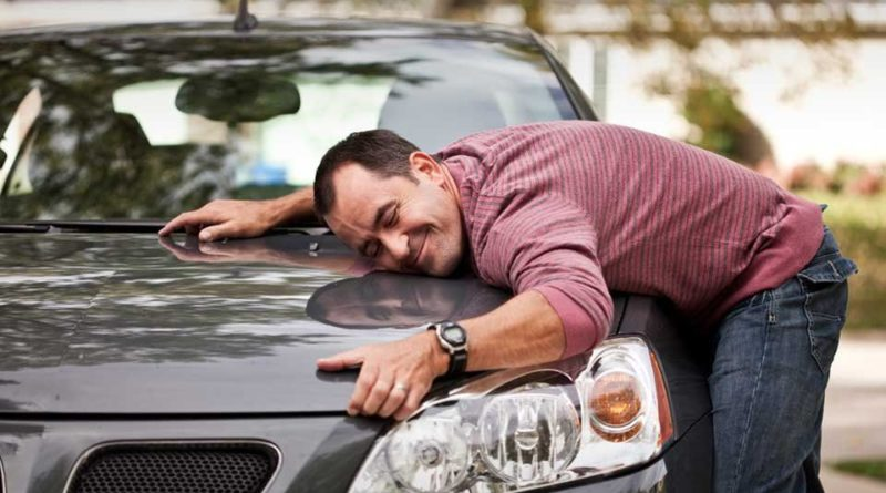 Простые советы о том, как продлить жизнь автомобилю